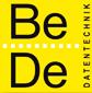 BeDe Datentechnik's Company logo